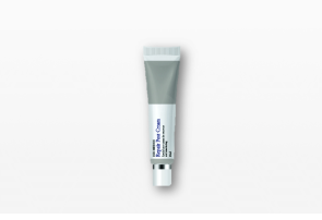 Post Care egf repair Cream for micro needling Treatment