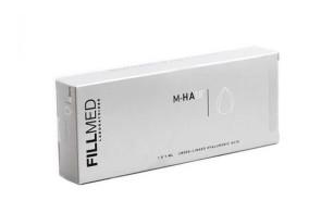 fillmed-by-filorga-m-ha18-1x1ml