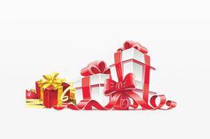 Blind Gift Pack of iBeautyPen® 3 Pre-order