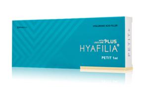 HyaFilia PETIT Plus Korea Hyaluronic Acid Filler