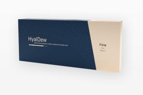 HyalDew Fine