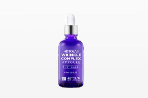 dermapen egf complex serum wrinkle ampoule histolab