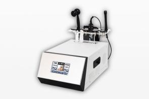 Monopolar RF Body Shaping System
