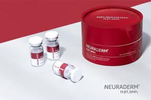 Neuraderm