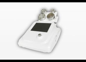 New Ultralipo | 4 in 1 Ultrasonic Cavitation Slimming | Vacuum RF Skin Tightening | Red Photon Skin Rejuvenation