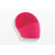 Electric Sonic Cleansing Brush | Medical Grade soft Silicone touch-points | Same Technology as FOREO LUNA™