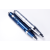 iBeautyPen® 3  | Professional Automated Microneedling Pen | Powerful German Motor | Anti-back-flow design | High hygiene and safety | No skin scratch | Minimal pain | Advanced dermapen skin needling