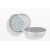 I•light-Handheld LED Photon Skin care Device (Rechargeable)