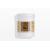 RF Cream Q10 for anti-aging and skin care | Skin Rejuvenation Cream 800ml