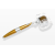 ZGTS Derma Roller | Titanium needle roller | 192 Needle | Professional dermaroller for Medical skin needling
