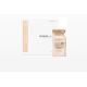 NO.21 BB glow cream Box Set | meso whitening with derma pen | ibeautypen | MTS  | BB glow serum | BB cream | meso foundation | bb glow ampoule for bright skin tone |10 vial / BOX