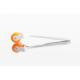 DNS Derma Roller | Titanium Nitride Coated | Professional needling roller | 200 Needle