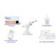 EZ Injector Hydrating Mesotherapy Skin Booster Set | EZ Injector+Hyaron*1box+30g Numbing Cream*1pcs+9pin Needle*5pcs+Hydrating Mask*5pcs