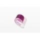 Galvanic Photon Derma Roller with Vibration (540 Needle)-Needle Roller Head