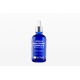 Moisture Complex Ampoule | Hyaluron Complex Ampoule 62% | HA Serum | Microneedling Hydration Serum | Paraben-free | Alcoho-free | 50ml/150ml