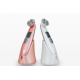 NEW Ultra Photon EP-RF Anti-aging Device (PRO)
