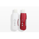 Ultrasonic Skin Scrubber | ANION Lead-in | Rechargeable