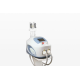 SPL Xpert 2000e™   Best IPL Laser Hair Removal and Photorejuvenation System   Advanced Super Fast Hair Removal Technology