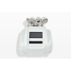Ultralipo II | Ultrasonic Cavitation Slimming | Vacuum RF Body Shaping | Red Photon Face Skin Tightening