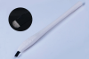 Disposable 18 U-Shaped Microblading Pen | High Quality  Manual Eyebrow Tattoo Pen | All in One Design
