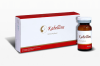 Kabelline Contouring Serum | Deoxycholic Acid Body And Face Contouring  | FDA Approved Ingredient | Safe and Effective Lipid Injection | 8mL*5Vials/Box | 10mg Deoxycholic Acid per 1mL