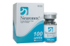 Neuronox 100U | Purified Botulinum Toxin Type A Complex | Better Botox Injections