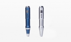 Compare All Brand of Dermapen on the Market