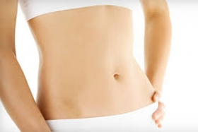 Noninvasive Fat Reduction