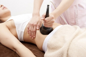 Ultrasonic Cavitation Treatment Side-effects