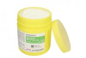 Fake Numbing Cream in the Market