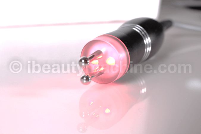 ultrasonic cavitation at home