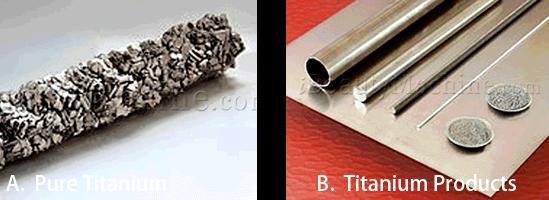 titanium dermaroller, buy titanium dermaroller, micro needle stamp