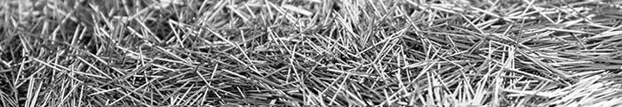 micro needle derma roller, micro needle roller, dr roller micro needle