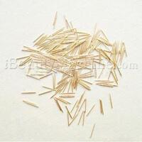 titanium derma needle, derma-stamp