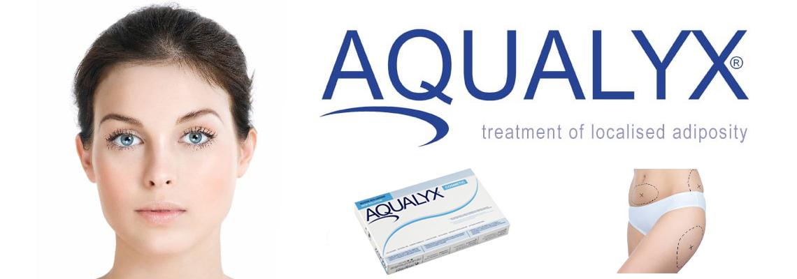 aqualyx introduction