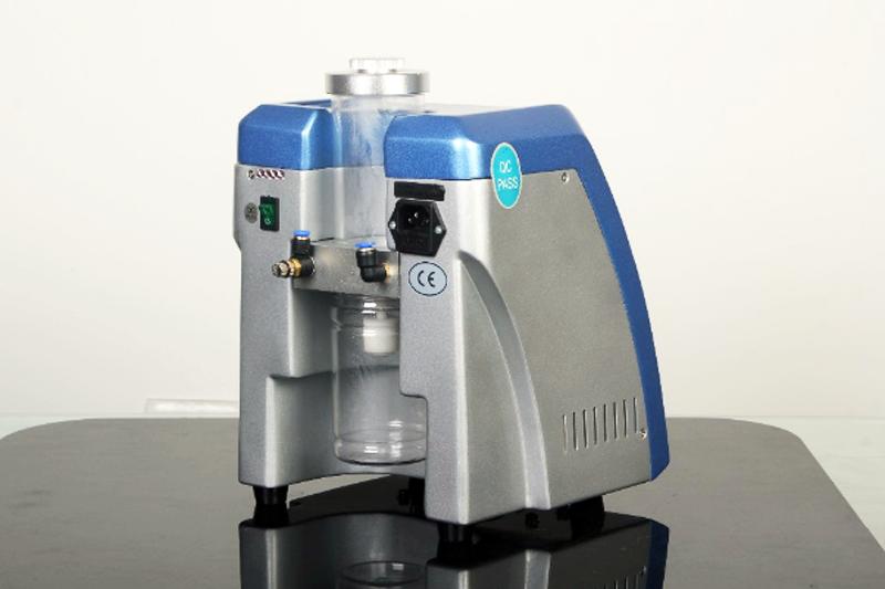 portable diamond dermabrasion machine