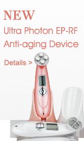 Ultra Photon Anti-aging Device