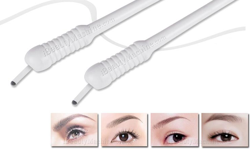 Manual Tattoo microblading Pen