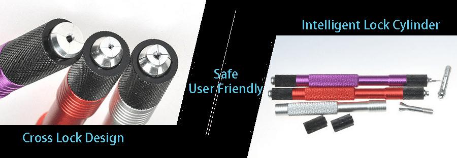 buy best Microblading pen