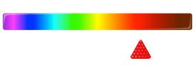 Photon LED treatment
