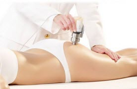 liposuction machine for weight loss