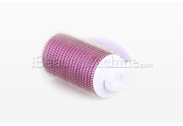 Exchangeable roller head for Dermaroller (1200 Needle)