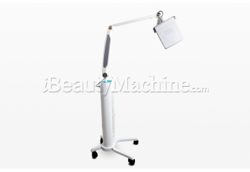 best photon therapy machine for sale