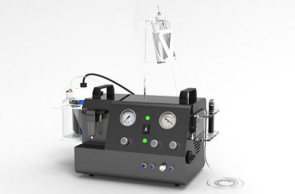 JetSpa Plus™ Professional Jet Peel +Jet Infusion+ Hydra Peel Machine- High air pressure