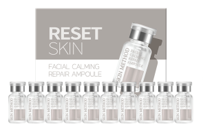 micro-needling serum