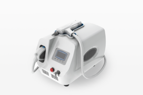 Best Tattoo Removal machine in China
