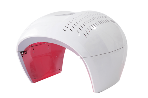 Aquafacial Light™ | Professional LED Phototherapy Machine | Infrared Ray + Led collagen regeneration | Non-contact Treatment