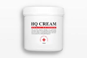 RF Cream for Soothing and Nourishing | Skin Massage Cream