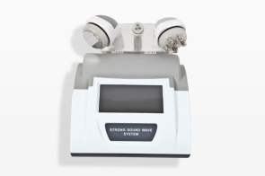 Ultralipo | Ultrasonic Cavitation Slimming | RF Skin Tightening | Red Photon Skin Rejuvenation