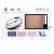 Smart Skin Analyzer | Wireless Skin Camera | portable skin scope |  three spectrum | Self-Sterilization | optional scalp lens for purchase